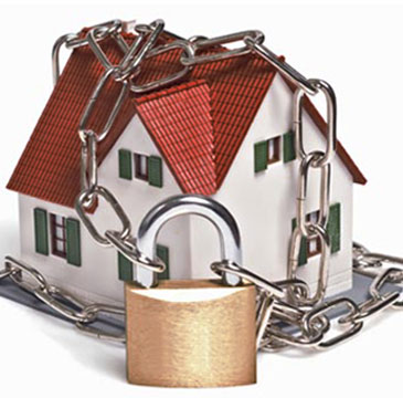 Asset-Protection-Page