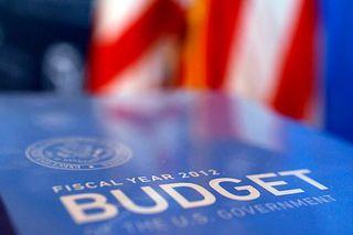 Obama-Budget-2012