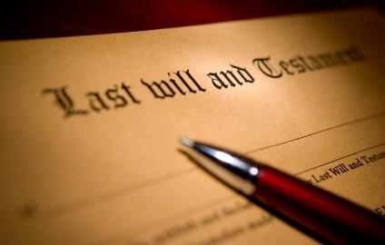 Last-Will-and-Testament-424x270
