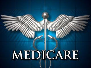 Medicare2008