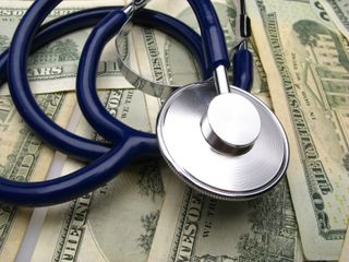 Medicare-reimbursements