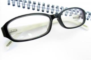 GlassesJPG