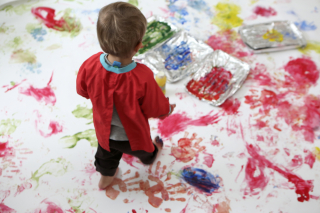 Http---www.lifeofpix.com-wp-content-uploads-2017-01-paint-kids
