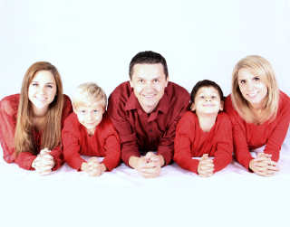 Family-kids-happy-people-46252